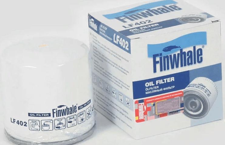 масляный фильтр нексия