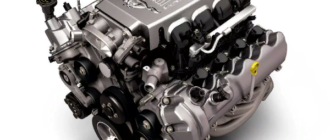 Двигатель Нексии фото